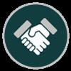 nonprofit-funding-help